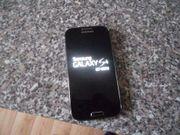 Samsung S4 16