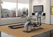 NEUWERTIG Life Fitness X7 Crosstrainer