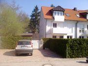 Wohnungen Ramona Schön