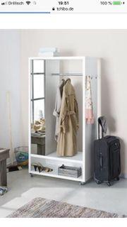 Schrank Verkaufe In Ohlstadt Haushalt Möbel Gebraucht Und Neu