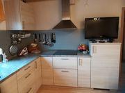 Küche (3 Jahre