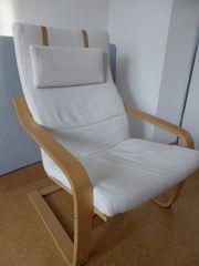 Sessel Ikea Haushalt Möbel Gebraucht Und Neu Kaufen Quoka De