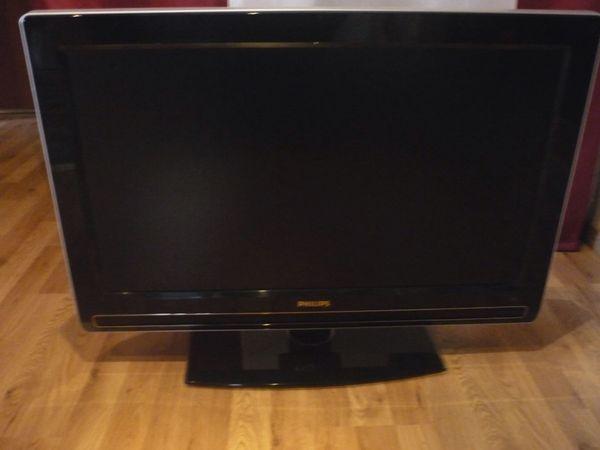 Flachbild Fernseher Gunstig Gebraucht Kaufen Flachbild Fernseher