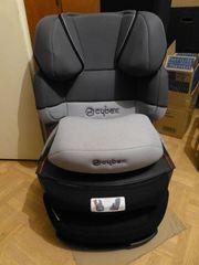 Cybex Autositz 9 bis 18kg