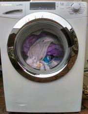 Toller Candy Waschtrockner
