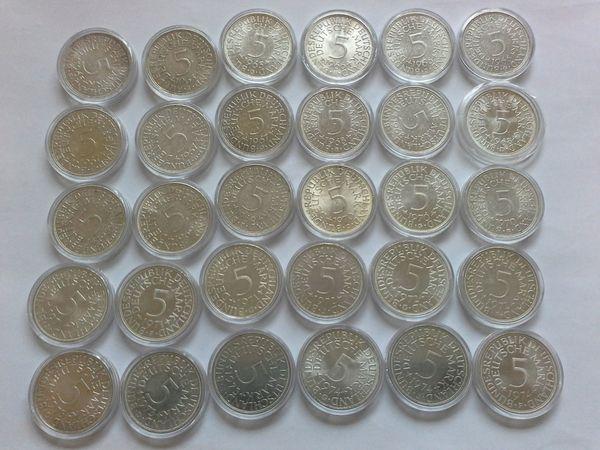 Dm Gedenkmünzen Kaufen Dm Gedenkmünzen Gebraucht Dhd24com
