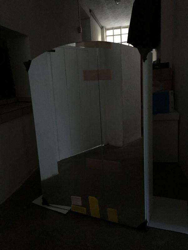 Spiegelschrank für Badezimmer in Waiblingen - Bad, Einrichtung und ...