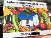 Retro Kühlschrank Nürnberg : Kühl und gefrierschränke in feucht gebraucht und neu kaufen