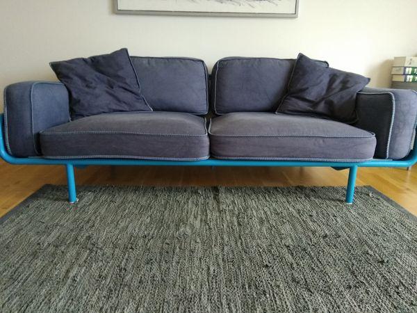 ikea ps 2012 couchtisch couchtisch holz chrom oslo wenge obstkisten anleitung kleiner raum. Black Bedroom Furniture Sets. Home Design Ideas