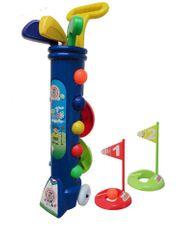 Kinder Mini Golf Set