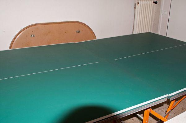 tischtennisplatte kaufen tischtennisplatte gebraucht. Black Bedroom Furniture Sets. Home Design Ideas