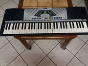 Keyboard, Piano, Heimorgel,