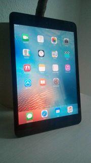 iPad Mini mit 16gb