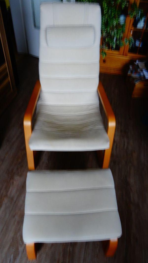 Relax Sessel Kaufen Relax Sessel Gebraucht Dhd24com