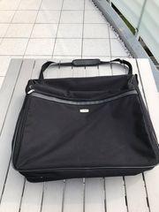 Titan Anzugreisetasche Kleiderreisetasche