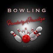 Bowling Mitspieler gesucht !