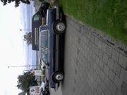 Buick Elektra Park