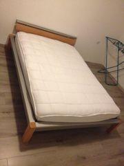 haushalt m bel in augsburg gebraucht und neu kaufen. Black Bedroom Furniture Sets. Home Design Ideas