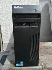 LENOVO PC mit