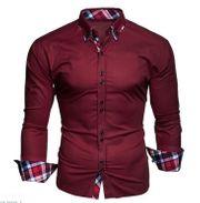 verkaufe stylisches Hemd NEU