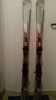 Ski 143 cm