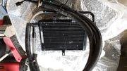 Top Ölkühler für TGB Blade