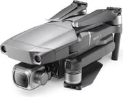 DJI Mavic Pro 2 Drone -
