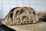 Welche Bäckerei und -