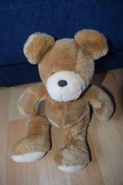 Teddy hellbraun ca 30 cm