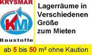 Zu-vermieten-Lagerbox-5-m-Einlagern-Lagerraum-Lagerflaeche-Lagerplatz-Lager