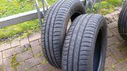 Sommerreifen Michelin EnergySaver