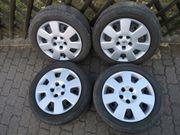 205 55 R16 91H Dunlop