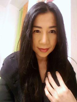gratis sexkontakter thai massage sollentuna