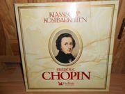 Frederic Chopin - Klassische