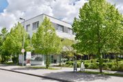 Praxis-/ Büroraum Starnberg
