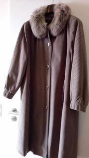 c8d04ea7648a6 Badeanzug + Shorts Gr. M in Bayreuth - Damenbekleidung kaufen und ...