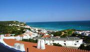 Ferienwohnung / Appartement Portugal