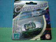Modellautos Cararama - Hongwell - H Bauer 1