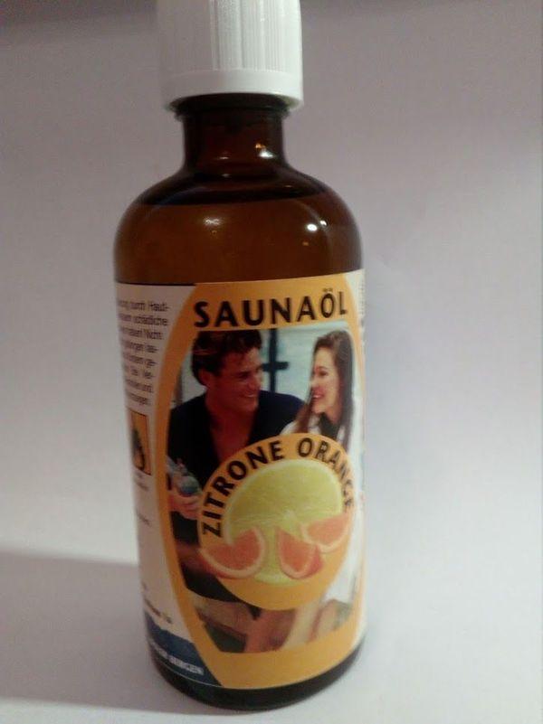 Saunaöl jemand preiswerter