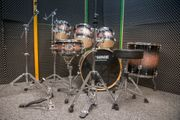 Sonor Select Force aus 2014