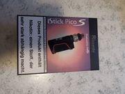 E-Zigarette iStick Pico S AKKU
