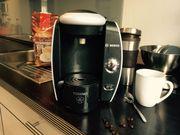 Kaffeemaschine Bosch/Tassimo