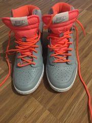 Nike Freizeitschuhe Gr.