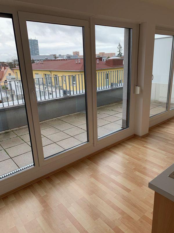 Studentenwohnung In Erlangen Vermietung 1 Zimmer Wohnungen Kaufen