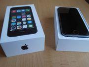iphone 5s zu