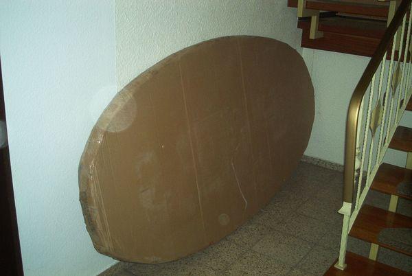 konferenz tiere gebraucht kaufen nur 2 st bis 65 g nstiger. Black Bedroom Furniture Sets. Home Design Ideas