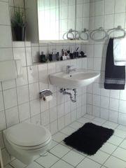 Helles 2-Zimmer-