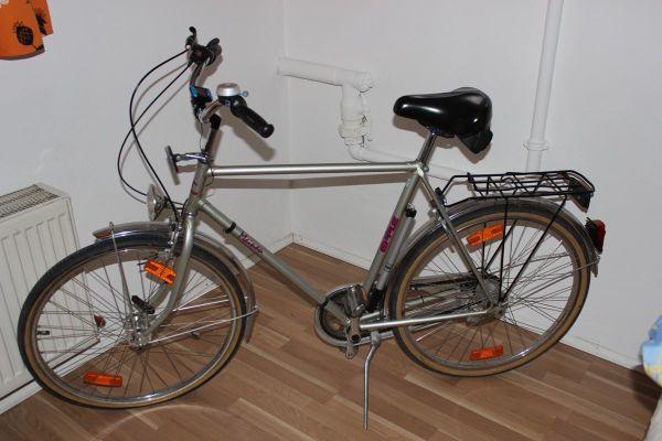 fahrrad satteltaschen gebraucht kaufen nur 2 st bis 70. Black Bedroom Furniture Sets. Home Design Ideas