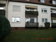 Rockenhausen- ET-Wohnung -