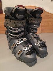 Skischuhe 38 39 Preis vorschlagen